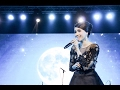 Download Video เพลงพระราชนิพนธ์แสงเดือน - เจนนี่ The Star 12