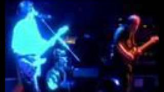 Marillion : The Damage (Live)
