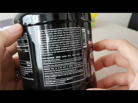 Les bains de radon linfluence sur la puissance