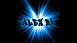 MI mi mi mp3 dj alex