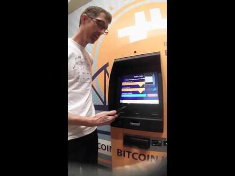 Bitcoin machine portland craigslist / Bitcoin usd price 40 2018