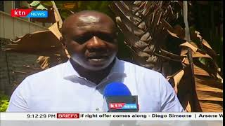 Kilifi North MP Owen Baya moves to court to amend awarding of national honours act