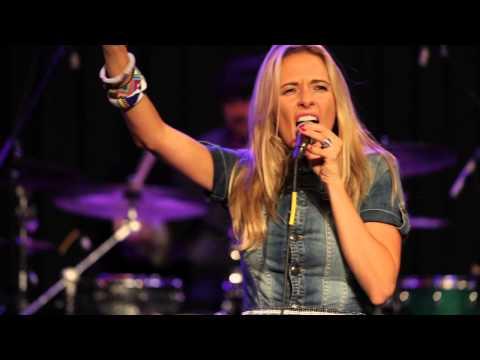 SHAZ Live 2013 Medley
