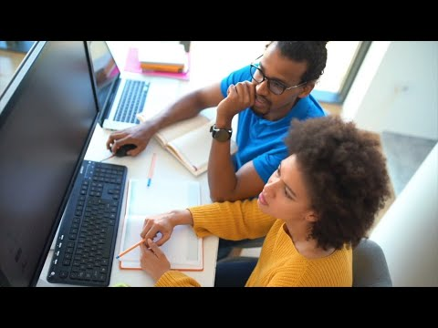 Cisco DevNet Automation Specialist Certifications - YouTube