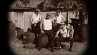 """La complainte de Raymond (chanson réaliste par """"Les Frères Brothers"""")"""