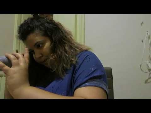 Acconciature corte per la persona con lentiggini