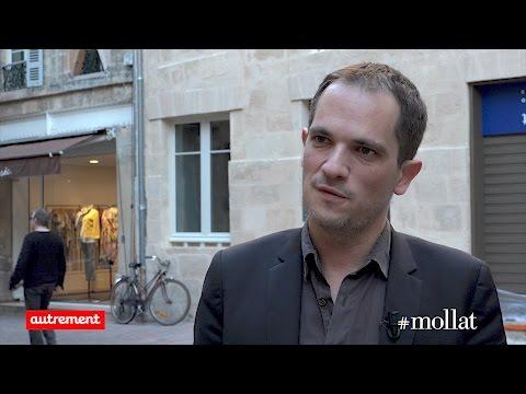 Michaël Foessel - La nuit : vivre sans témoin