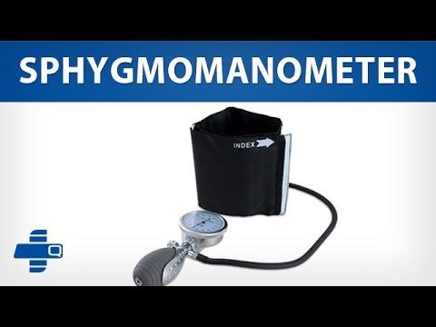 5 tinctures ilaç popullore për hipertension