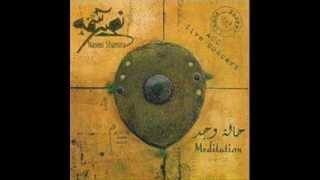 اغاني حصرية Naseer Shamma - Irtijal Rast (Rast Improvisation) تحميل MP3