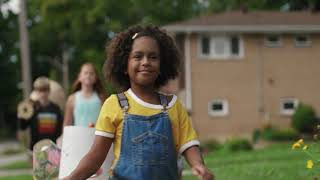 Hope Works 🌟 Little Lights 🌟 CBC Canada 🌟Movies for Children