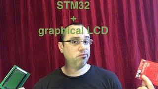 st7920 stm32 library - मुफ्त ऑनलाइन वीडियो