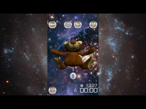 Video of Baby's Music Box
