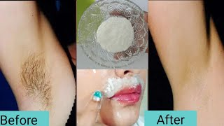 stop shaving! this is how you should remove pubic hair without shaving or waxing it