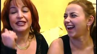 Charlotte Church Spreading Her Wings documentary