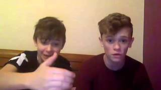 Bars and Melody: #BAMKeepSmilingYouNow (31/1/15)