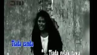 Gaya Remaja  Anggun C Sasmi (Best  Slow Rock 90an Vol.4   Bung Deny)