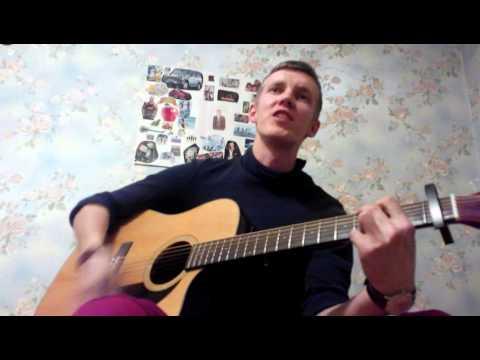 Евгений Гришковец и Brainstorm - На заре