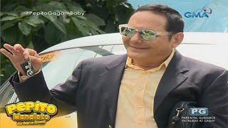 Pepito Manaloto: Pekeng Milyonaryo Pala!