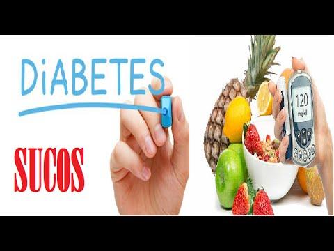Que tipo de diabetes