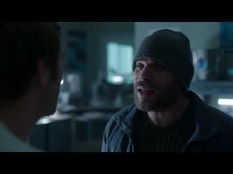 "Siren 2x14 Sneak Peek Clip 1 ""The Last Mermaid"""