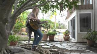 Taylor Swift   Style (Cover By Lizzie Waters)