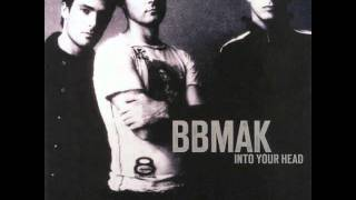 BBMak - Never gonna give you up