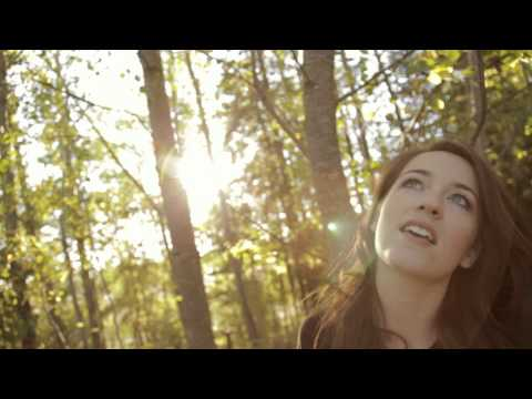 Hilary Thavis & Gaia Groove | Trouble & Truth | Official Video