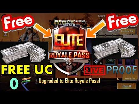 Pubg Mobile Hack Get Free Uc In Pubg Mobile Pubg Mobile Free
