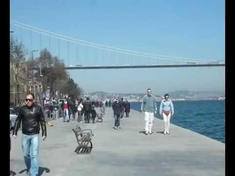 istanbul reisen film