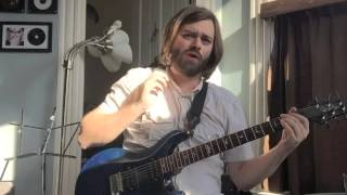Dive - Nirvana Guitar Lesson