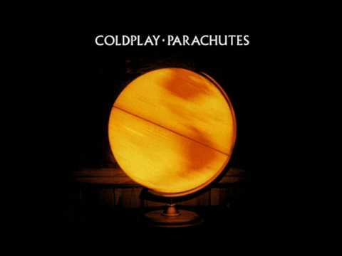 Coldplay - Life Is For Living HIDDEN SONG - (Audio)