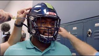 Helmet Fitting: Episode 1 (2019)