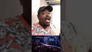 "Ledisi Sings Anita Baker's ""Sweet Love"" Tribute 