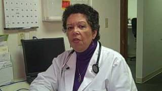 Nurse Practitioner: Start Your Own Practice #1