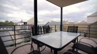 Ascot property for sale. Agent Ashton Crooks presents 8/45 Tidewater Way, Ascot