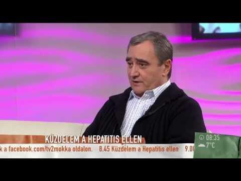 Prosztatagyulladás tünetei és gyógyszerei