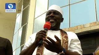 'This Is An Insult On My Person', Okorocha Condemns Allegations Of Intimidation