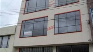 preview picture of video 'Venta de Bodega en 12 de octubre Bogota en Barrios Unidos Comprar bodegas  Col Código: 815AZC'