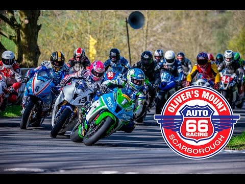 Photo for OLIVER'S MOUNT - Bob Smith Spring Cup 2017