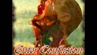 Video Enter Confusion - The Lament - 2000 (full album)