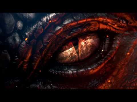 Vídeo do Shadowblood