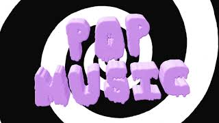 Poppy - Pop Music (Official Audio)