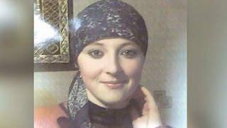 Ради ИГИЛ жительница Ростовской области бросила дочь