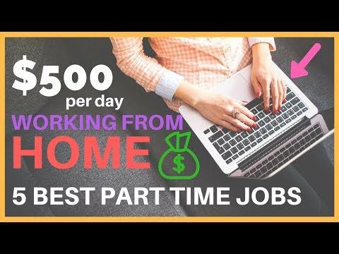 mp4 Hiring Jobs Part Time, download Hiring Jobs Part Time video klip Hiring Jobs Part Time
