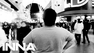 INNA - Famous [Online Video]