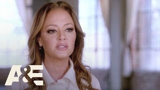 Leah Remini: Scientology and the Aftermath - Critical Acclaim | Tuesdays 10/9c | A&E