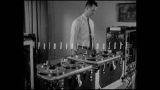 Picture of a movie: A Life In The Death Of Joe Meek