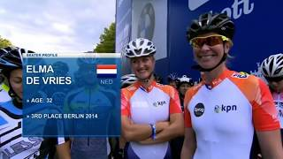 Download Video Berlin Marathon 2015 Full Race MP3 3GP MP4