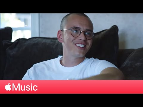 Logic: 'Bobby Tarantino II,' 'Everybody' and Success [FULL INTERVIEW] | Beats 1 | Apple Music