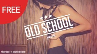 Summer - Old School Underground Rap Beats Instrumentals (Prod. Jethale Beats)